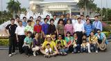 2006海南旅游
