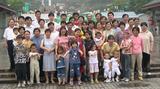 2004杭州旅游