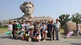 2011年湖南旅游